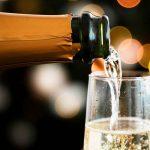 Champagne o cava ¿Es lo mismo? Similitudes y diferencias