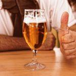 ¿Qué beneficios y propiedades tiene la cerveza?