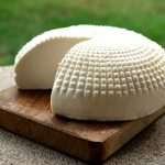 ¿Qué queso tiene menos grasa?