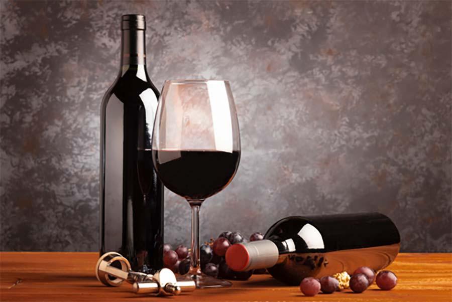 Cuál es la diferencia entre vino crianza y reserva