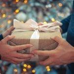 El mejor regalo de Navidad para empresas