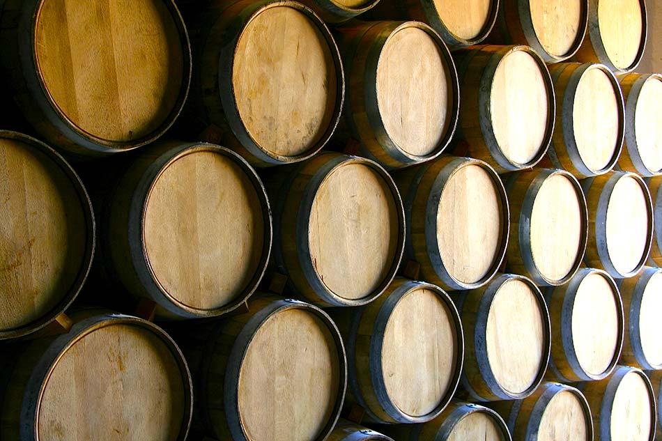 Las denominaciones de origen del vino en España