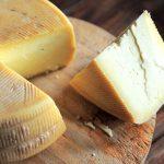3 tapas irresistibles con queso manchego