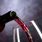 Los cinco beneficios del vino para la salud